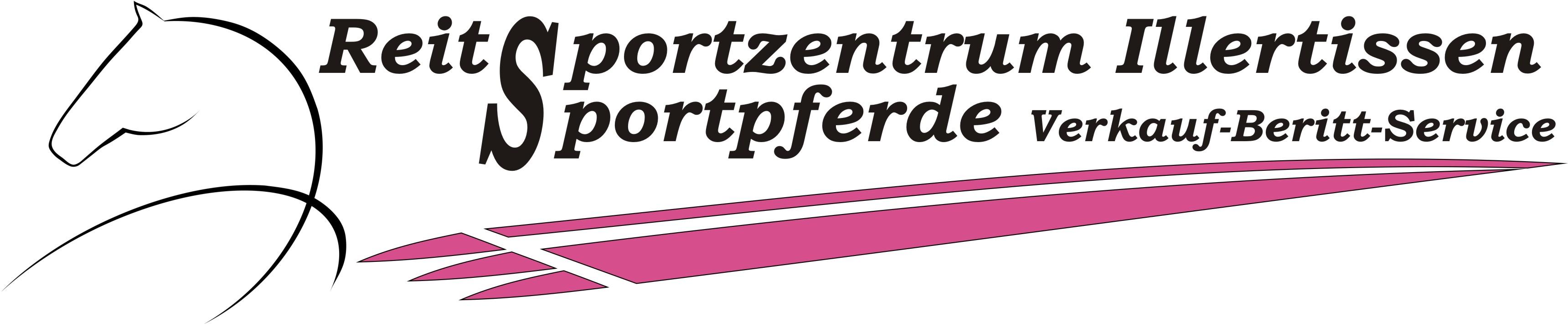 Reitsportzentrum Illertissen